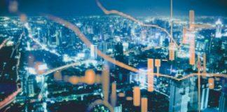 Forex - работа на рынке Форекс