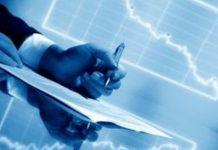 Торговые стратегии Форекс: виды и особенности