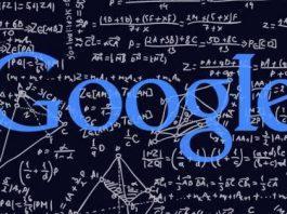 Как понравиться яндексу и гуглу или продвижение сайтов