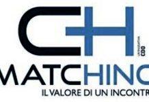 Matching - 2011