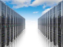 Особенности хостинга на виртуальном выделенном сервере