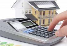 Оценка недвижимости для страхования