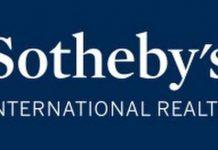 Украинцы на Sotheby's: будет ли бис?