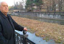 Лидер крымских коммунистов