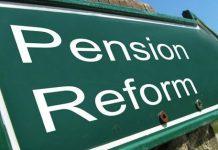 Пенсионная реформа от Президента