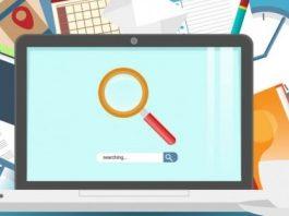 Поисковое продвижение сайта и анализ конкуренции
