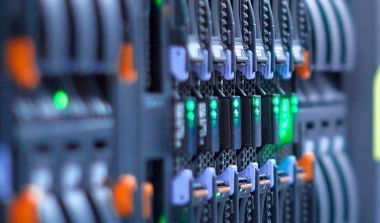 Почему именно виртуальный выделенный сервер